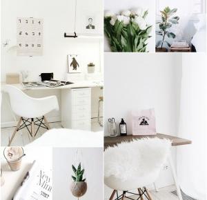 INSPIRATIONS - Julita Sudrawska