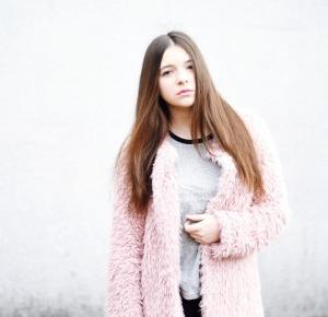 Do what you love - Julita Sudrawska