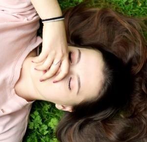Julita Sudrawska: 02/08/16 | Promowanie waszych blogów