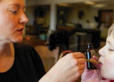 Lubelski szpital: leczenie medyczną marihuaną dało pozytywne skutki. Przyjmą ją kolejni pacjenci