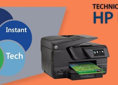 HP Printer Helpline Number 1-855-219-8503 | HP Toll Free Number