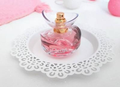 Perfumy Cherish the moment - Avon