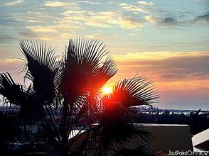 Fuerteventura - donde las playas son infinitas - Just point of view