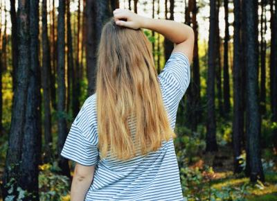 Carrrolina Blog: 5 typów dziewczyn, których nienawidzę.