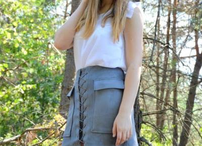 Carrrolina Blog: 5 typów ludzi, których nienawidzę