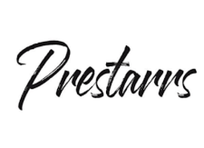 Jesienne propozycje modowe od Prestarrs -