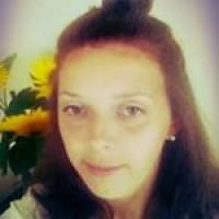 justyna107