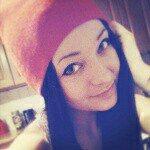 justyna_laskowska