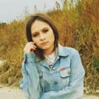justynaksiazek_blogger