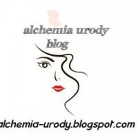 alchemia_urody_blog