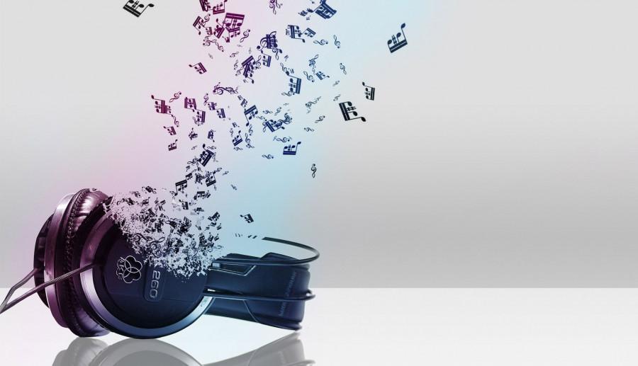 Piosenkarze, których ciągle słuchamy.