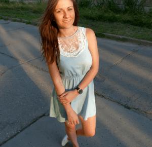 Aleksandra Kaczmarska: Pierwsza sesja nigdy nie jest dobra. Co zrobić, aby następnym razem było lepiej?