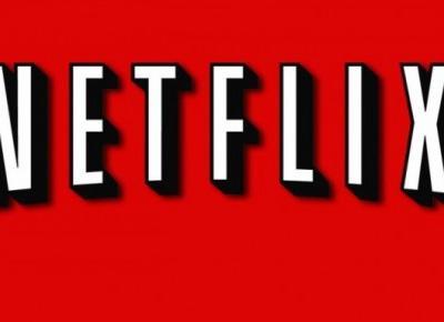 Netflix - nowe seriale i serialowe kontynuacje 2019r kwiecień/maj