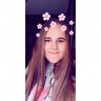 jvllka_lq