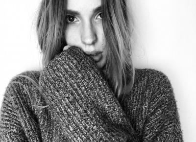 "K2K💋 on Instagram: ""Kamila 🙋♀️ __________ #polskadziewczyna #blackandwhite #portrait #blogger #simple #photo #model #potd #instagirl #ddob #ddobinsta"""