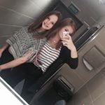 k_jakubowska