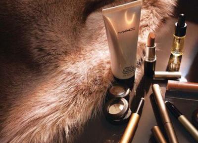 Jakie trendy kosmetyczne królują w 2019 roku?