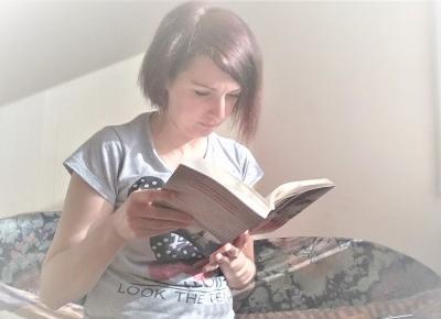 kaasilka: Przedpremierowa recenzja książki - PROSTY UKŁAD -  Autorki K.A.Figaro kaasilka
