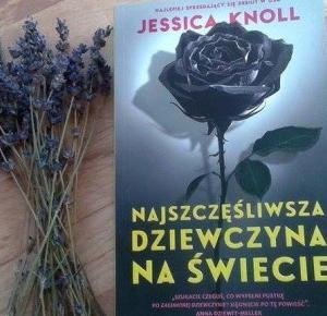 Ja Kaczuszka : J. Knoll