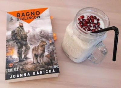 J.Kanicka