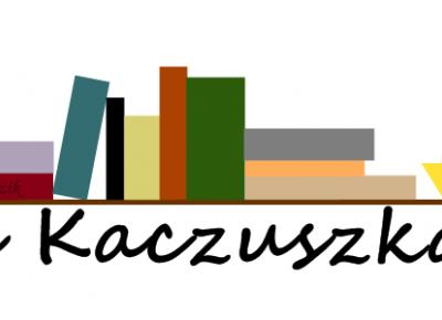 Ja Kaczuszka : [PRZEDPREMIEROWO] J. Ćwiek