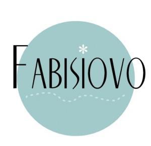 Fabisiovo: O tym jak wszystko się zaczęło.