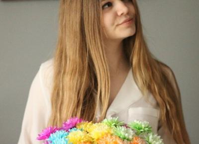 Prezenty idealne- dla dziewczyn na każdą kieszeń | KailaKarolina