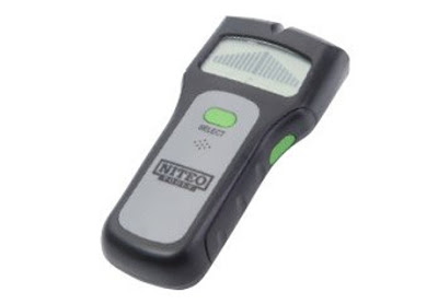 Detektor 3 w 1 Niteo Tools z Biedronki