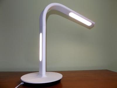Co w Lidlu: Xiaomi Philips Mijia Eyecare Smart Lamp 2 z GearBest