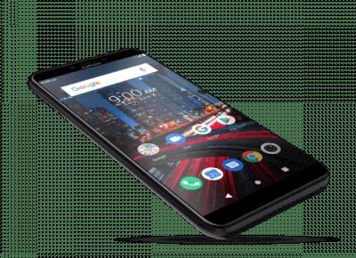 Debiutuje myPhone City 2 – aby żyć w pełni