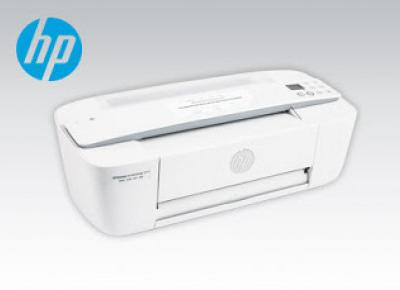 HP DeskJet Ink Advantage 3775 z Biedronki