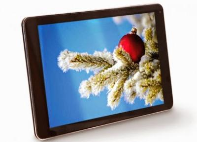 Tablet Mytab 10 q-premium z Biedronki