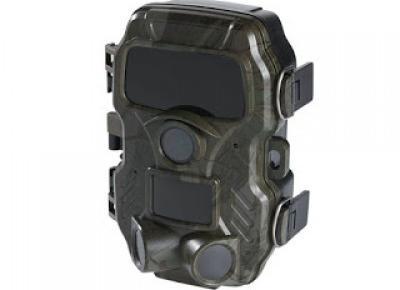 Co w Lidlu: Kamera do monitoringu z Lidla