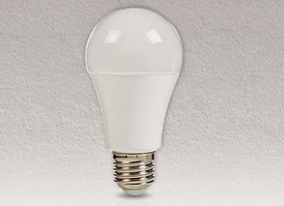 Żarówka SMD LED 11W z Biedronki