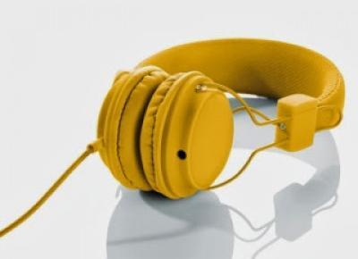 Co w Lidlu: Słuchawki Silvercrest z Lidla