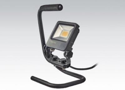 Naświetlacz Osram LED Worklight z Biedronki
