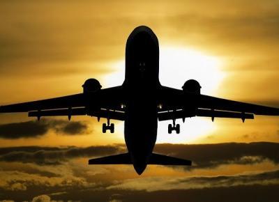 Jak oszczędzać na wakacjach za granicą