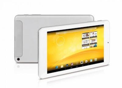 Co w Lidlu: Tablet z procesorem 4-rdzeniowym Surftab 7'' z Lidla