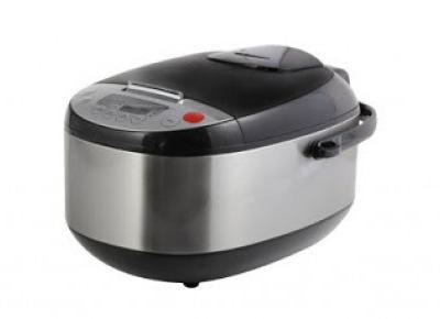 Multicooker Hoffen Food Expert z Biedronki