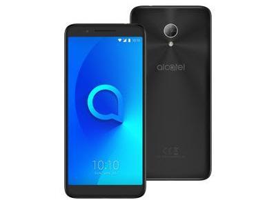 Smartfon Alcatel 3L z Biedronki