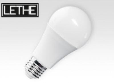 Energooszczędna żarówka LED LETHE z Biedronki