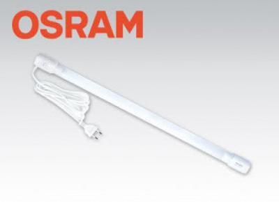 Tuba LED Osram z Biedronki