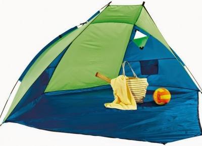 Co w Lidlu: Namiot plażowy z Lidla