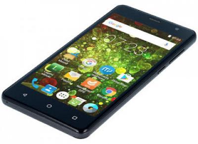 Test: myPhone Q-Smart Elite z Biedronki