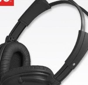 Słuchawki Lenovo P732N z Biedronki