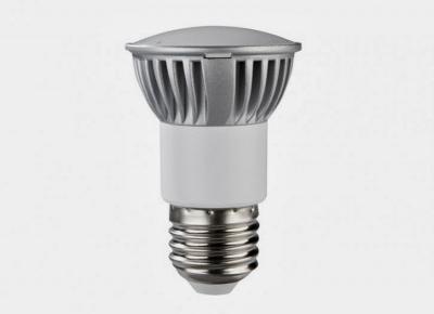 Co w Lidlu: Żarówki LED LivarnoLux z Lidla
