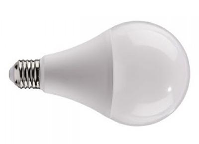 Co w Lidlu: Żarówka LED 19 W LivarnoLux z Lidla