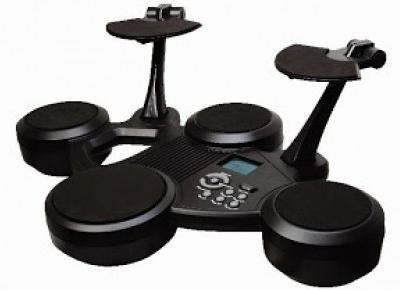 Co w Lidlu: Perkusja elektroniczna Clifton z Lidla