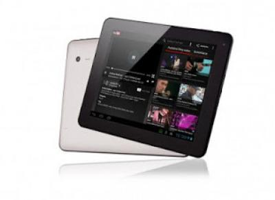 Tablet MyTab 10 Dual Core z Biedronki