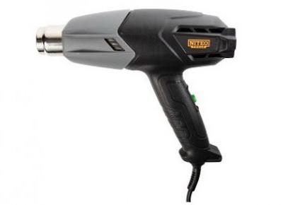 Opalarka Niteo Tools 2000 W z Biedronki